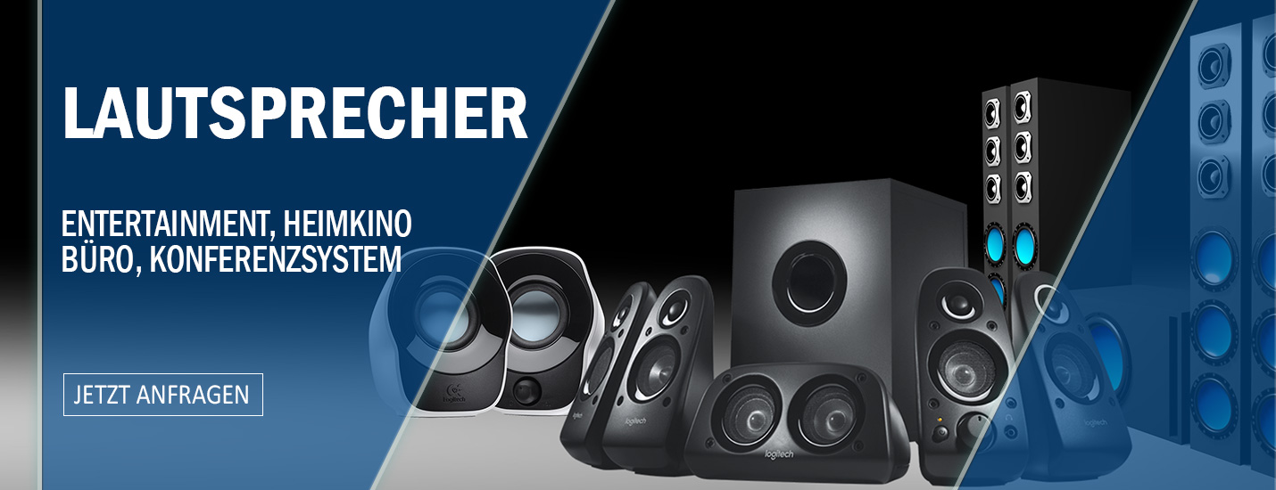 lautsprecher-logitech-sound-konferenzsystem-meeting-hd1