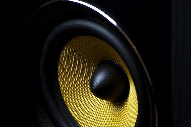 Ton-Musik-wedods-sound-lautsprecher-audio-beschallung-installation-820005