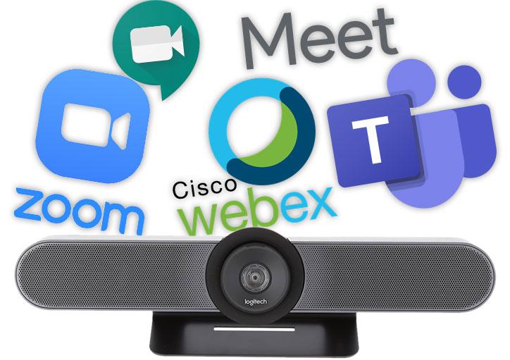 Videokonferenz-System-Anwendung-Zoom-Teams-Meets-Webex-WeDoDs