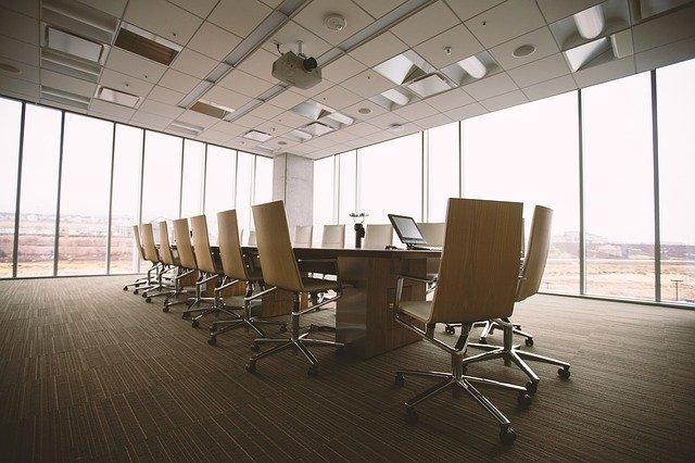 buero-lautsprecher-audio-konferenz-raeume-wedods.com-768441