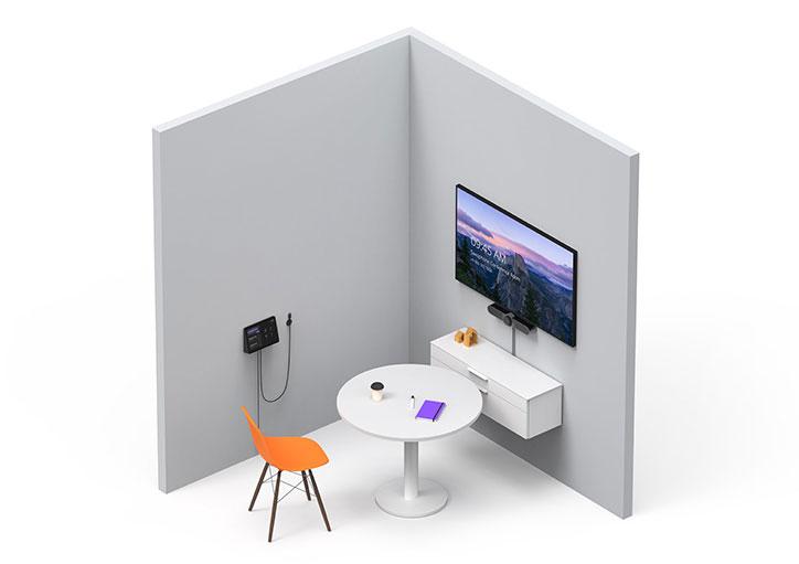 diskusionsraum-konferenz-1-microsoft-rooms-logitech-meeting-WeDoDs