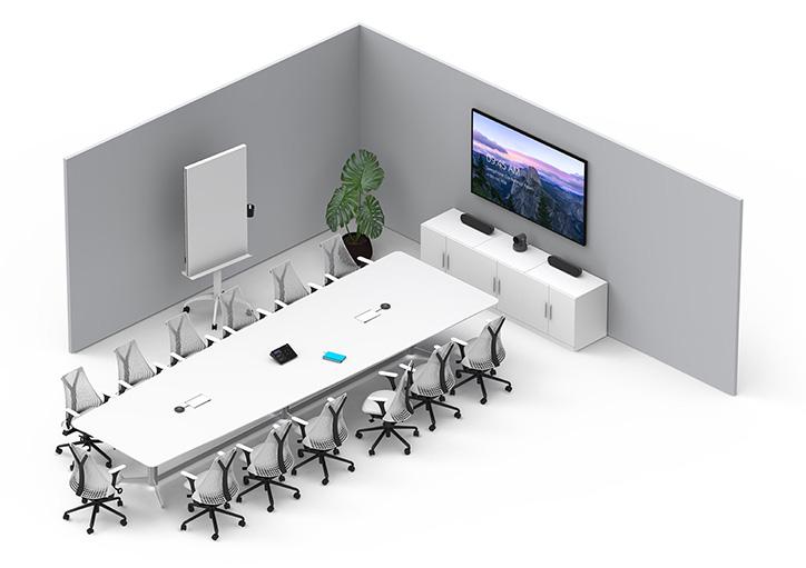 grosser-konferenzraum-4-microsoft-rooms-logitech-meeting-WeDoDs