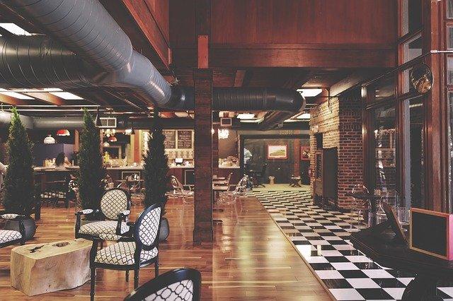 lautsprecher-audio-beschallung-restaurant-installation-gastronomie-wedods-1837150_640