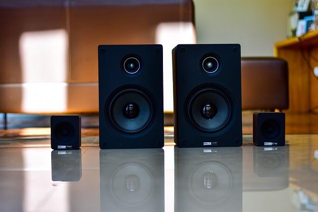 lautsprecher-audio-beschallung-restaurant-installation-gastronomie-wedods-speakers-3747617