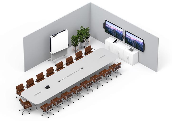 sitzungssaal-konferenzraum-5-microsoft-rooms-logitech-meeting-WeDoDs