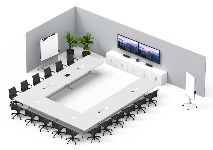u-konferenztisch-6-microsoft-rooms-logitech-meeting-WeDoDs