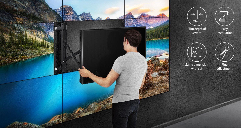 videowall-display-montage-digital-signage-wedods