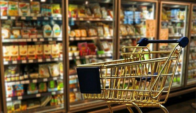 Beschallung-Audiosysteme-Geschaeft-Einzelhandel-shopping-1165437