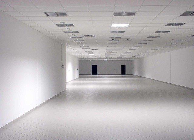 Beschallung-Lautsprecher-Bauvorhaben-Beratung-Planung-Einbau-Montage-Wartung - WeDoDs
