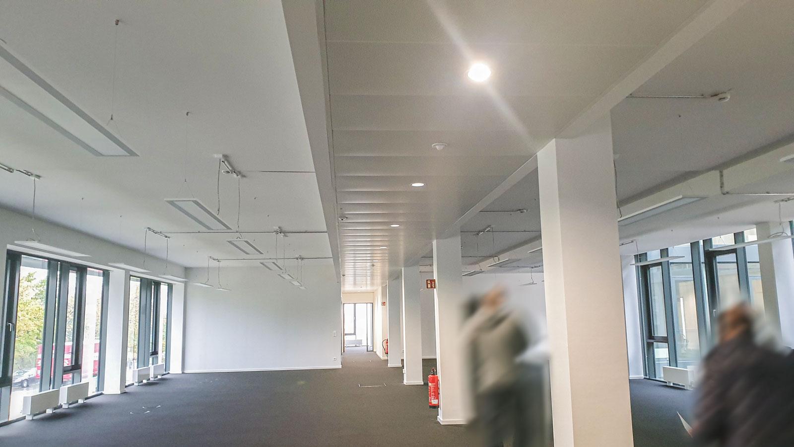 ELA-Anlage-Neubau-Beschallung-Renovierung-Lautsprecher-Sanierung-WeDoDs
