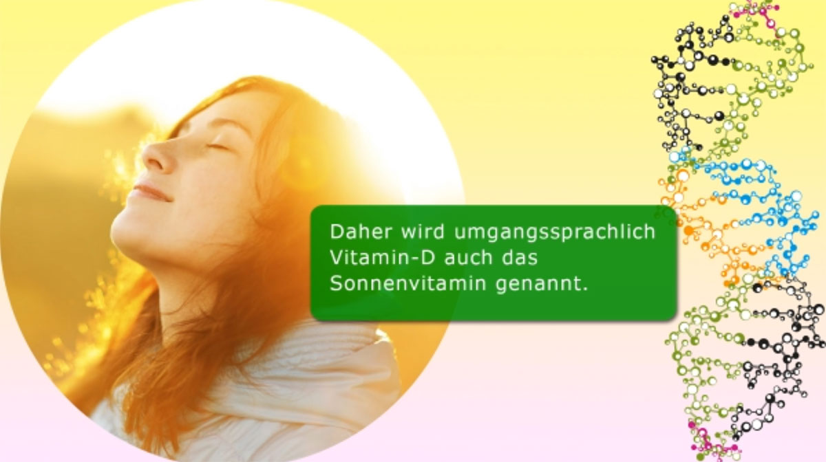 Wartezimmer-TV-Digital-Signage-Praxis-Leistung-VitaminD-Information