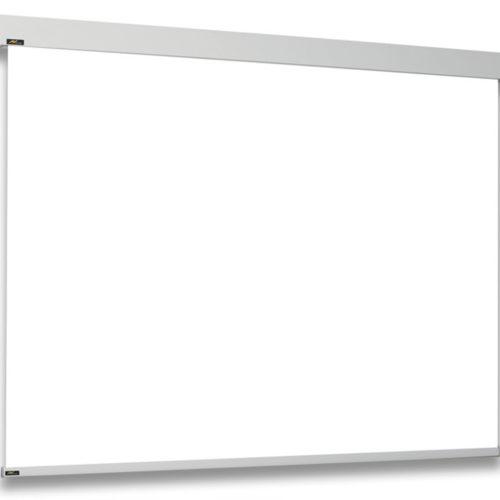 AV-STUMPFL-INLINE-Motor-Plana-elektrische-Leinwand-verschiedene-Formate-und-Groessen-ohne-Maskierung