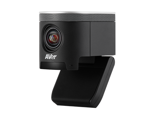 AVer-CAM340-Videokonferenkamera-4K-Kamera-mit-Mikrofon-fuer-kleine-Raeume-61U3100000AC-1-1164649