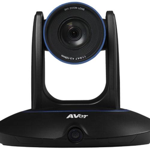 AVer-PTC500S-professionelle-Auto-Tracking-Videokonferenzkamera-Full-HD