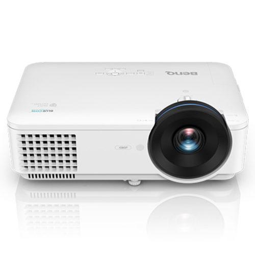 benq-lh720-full-hd-4000-ansi-laser-dlp-projektor