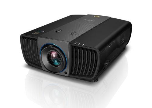 BenQ-LK970-4K-5000-Ansi-HDBaseT-Laser-DLP-Projektor