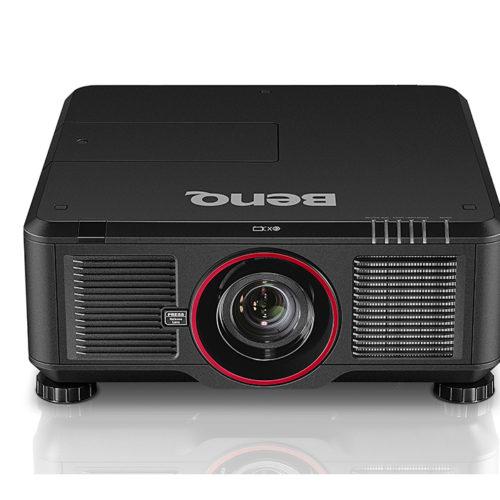 BenQ-PW9620-WXGA-6700-Ansi-DLP-Projektor-ohne-Optik
