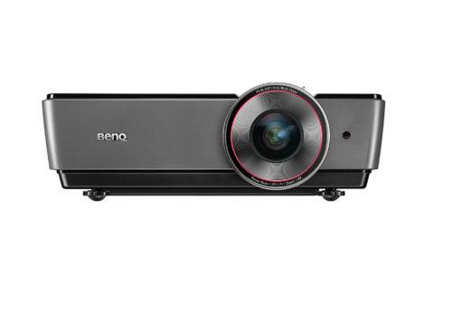 BenQ-SU931-WUXGA-6000-Ansi-DLP-Projektor