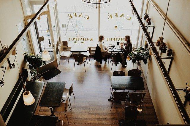 cafe-restaurant-beschallung-gastronomie-lautsprecher-bar-audio-musik-768771_640