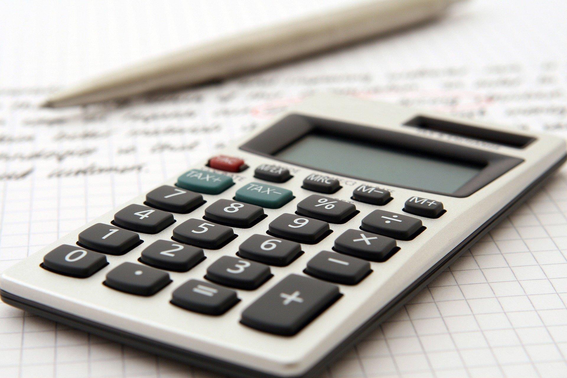 finanzierung-mietkauf-wedods