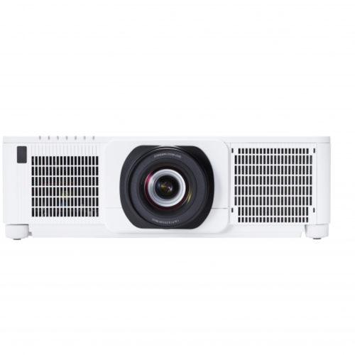 HITACHI-CHITACHI P-HD9950W-FullHD-9500-Ansi-3LCD-Projektor