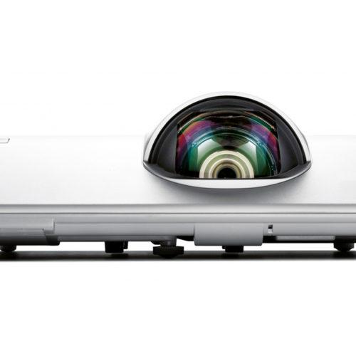 HITACHI-CP-CX301WN-XGA-3100-Ansi-Kurzdistanz-3LCD-Projektor