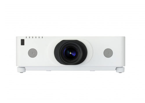 HITACHI CP-WU8600 – WUXGA – 6000 Ansi – HDBaseT – 3LCD