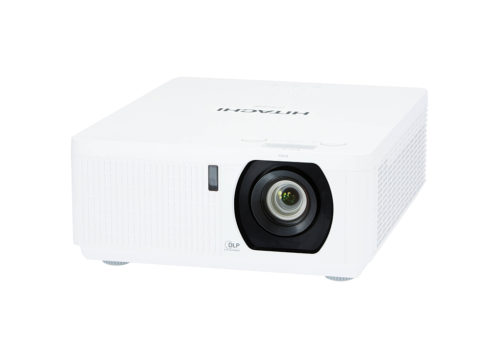 HITACHI-LP-WU6500-5000-Ansi-WUXGA-Laser-Projektor