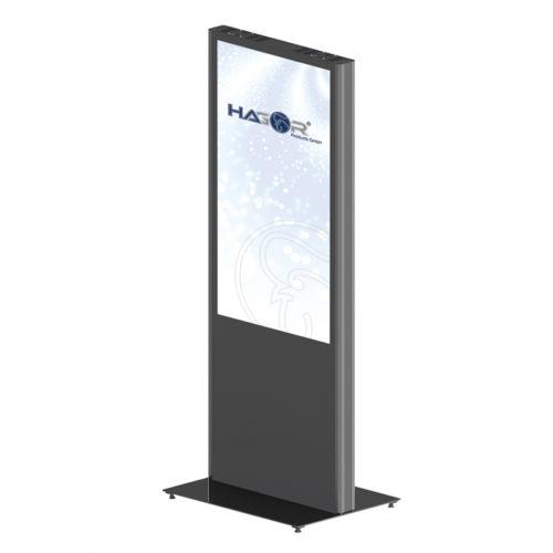 indoor-stele-mit-display-vis-it-portrait-4