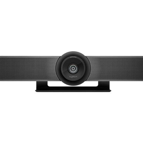 Logitech-MeetUp-All-in-One-Videokonferenzkamera-professionell-3840-x-2160-Pixel-Schwarz