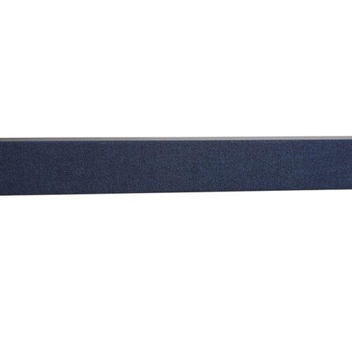 Neets-Sound-Bar-SB1-aktive-Soundbar-Full-Range-Blau