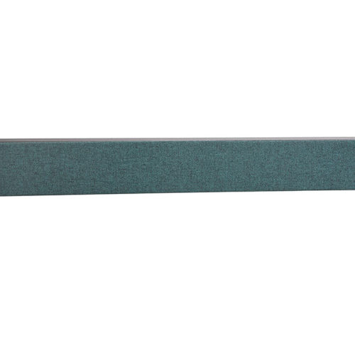 Neets-Sound-Bar-SB1-aktive-Soundbar-Full-Range-Gruen