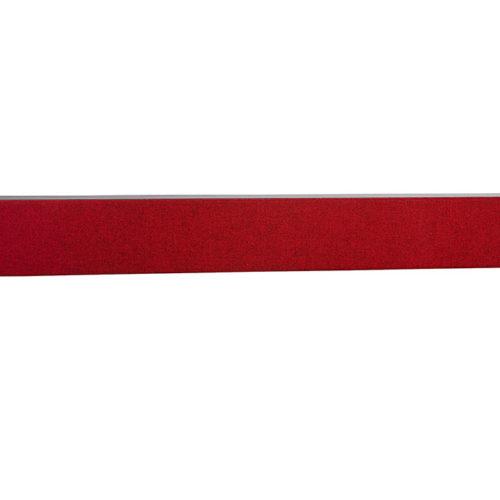 Neets-Sound-Bar-SB1-aktive-Soundbar-Full-Range-Rot