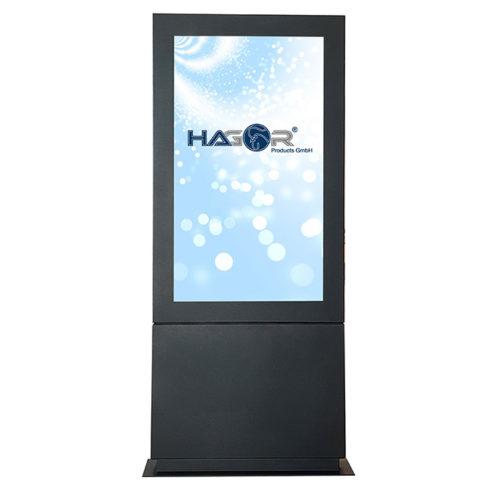 screenouteco-kiosk