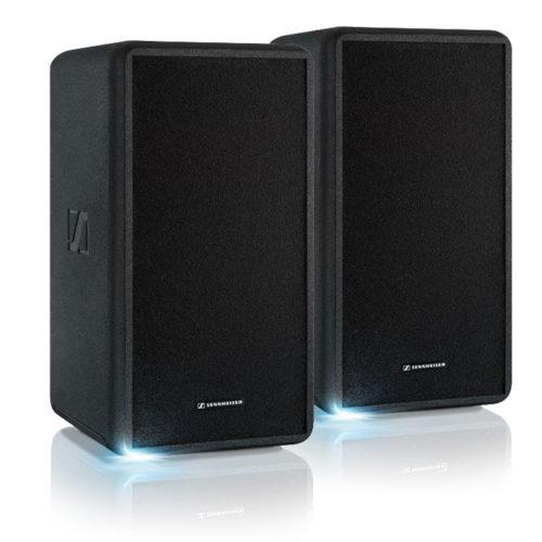 Sennheiser-LSP-500-Pro-Wireless-Beschallungssystem-505476-1-1130521