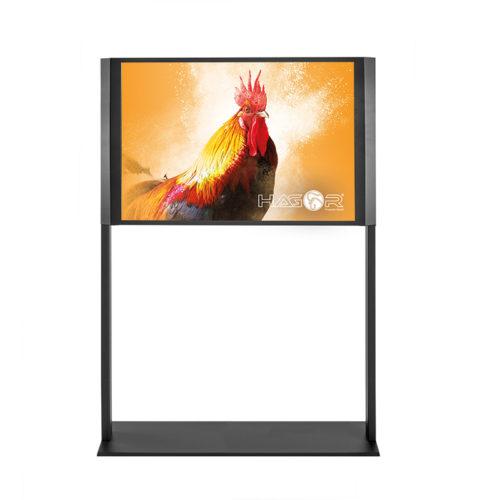 stele-mit-display-vis-it-frame-landscape-3