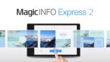 MagicInfoExpress2-digital-Signage-Software-WeDoDs.com