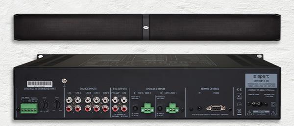 Lautsprecher-Beschallung-Technik-Verstaerker-WeDoDs