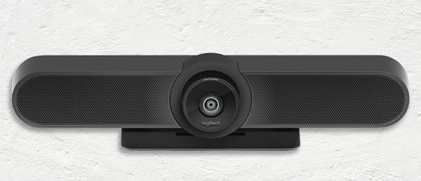 Video-Konferenzsystem-AV-System-Kamera-WeDoDs
